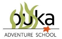 Ouka Adventure School